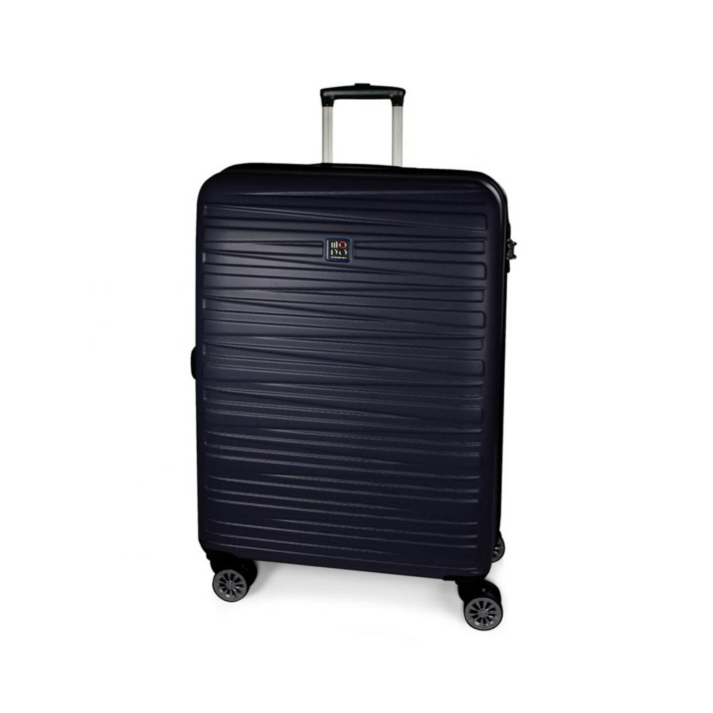 Grosse Koffer  GRAPHIT