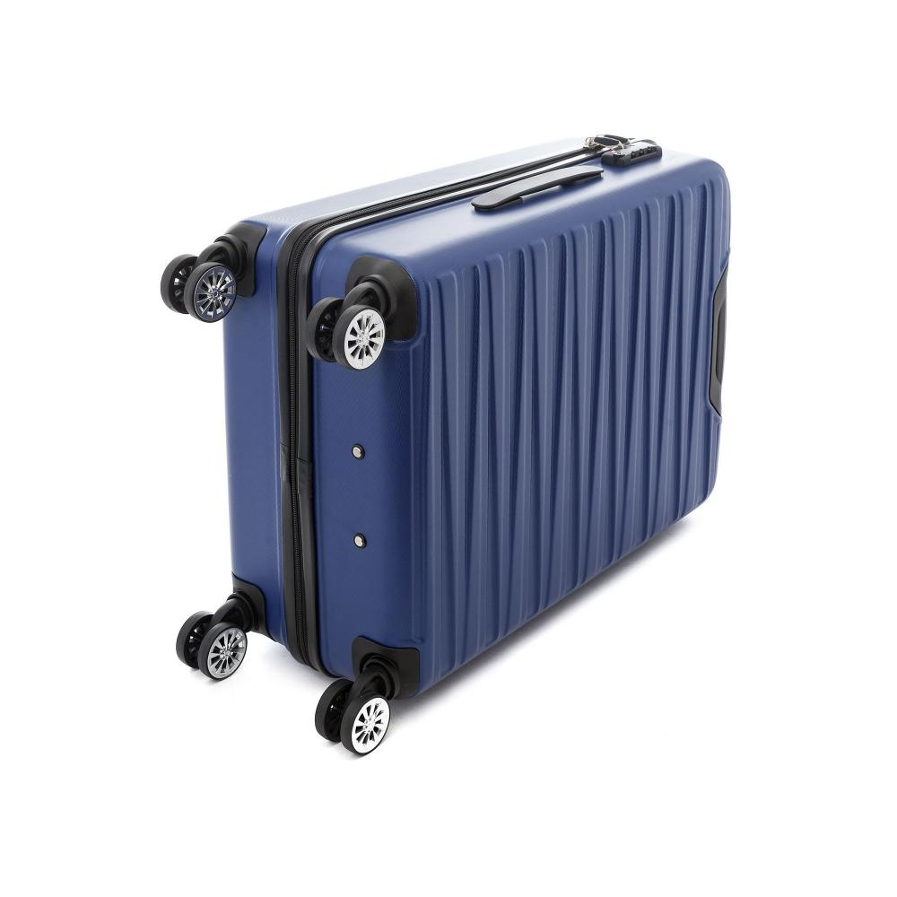 Trolley Medio  BLU Modo by Roncato