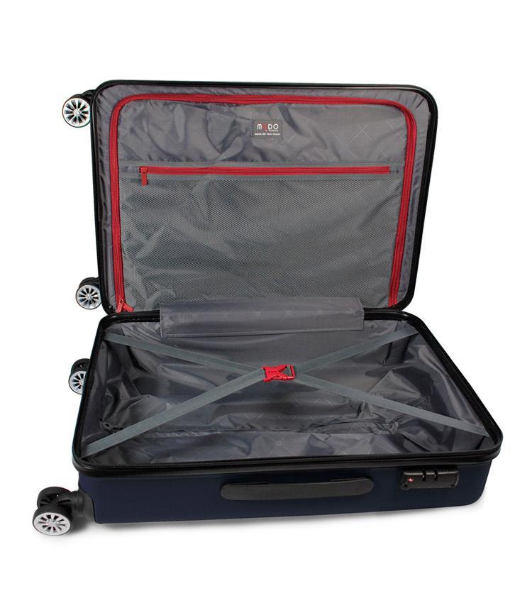 Handgepack  GRAPHIT Modo by Roncato