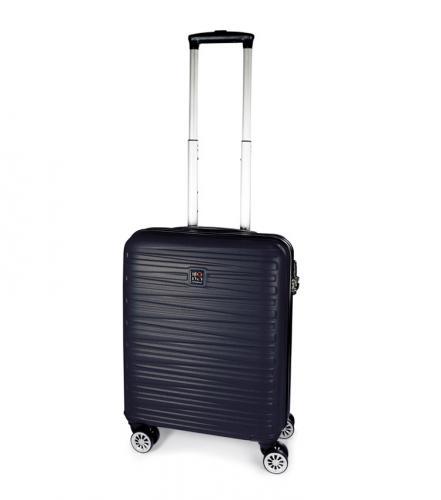 Handgepack  GRAPHIT