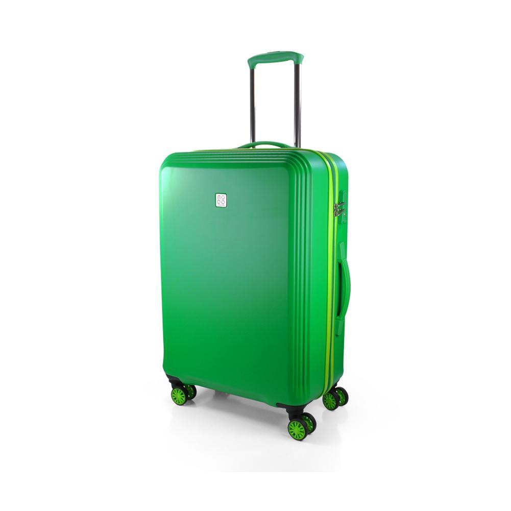 Koffer Sets  GRÜN Modo by Roncato