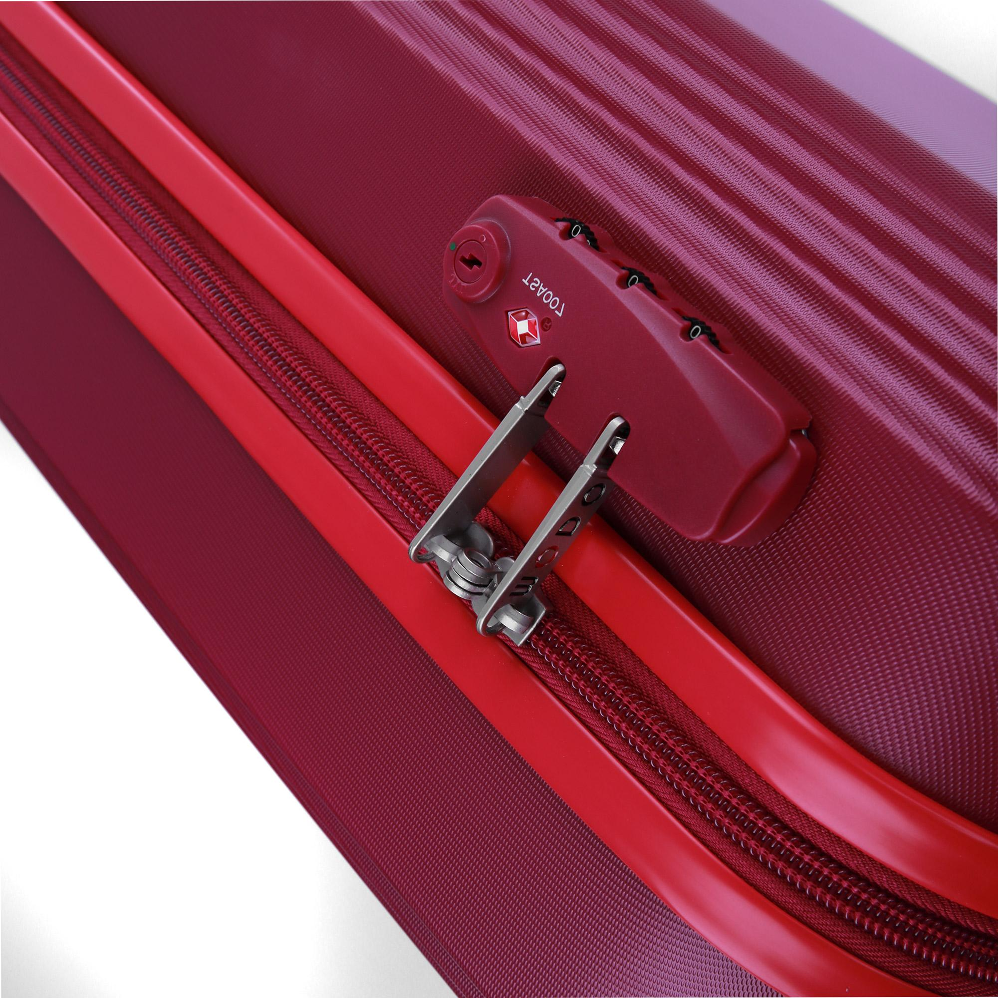 Luggage Sets  CHERRY Modo by Roncato