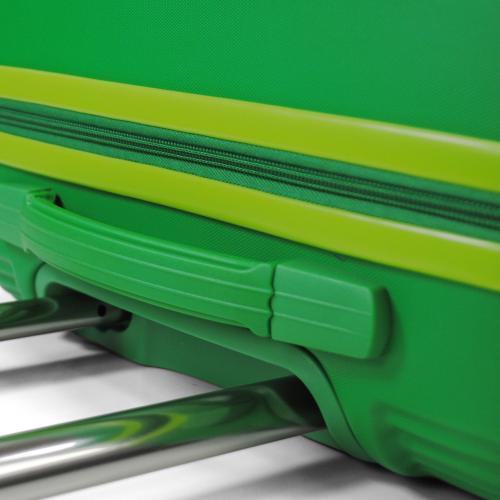 Trolley Grande