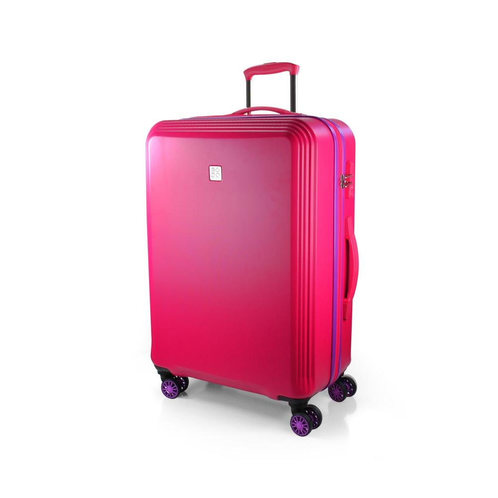 Large Luggage  PINK Modo by Roncato