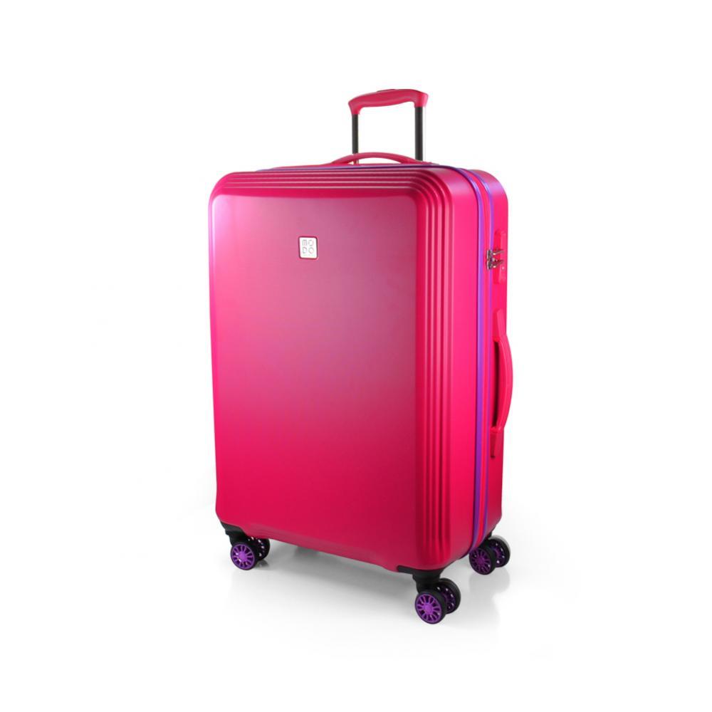 Grosse Koffer  PINK