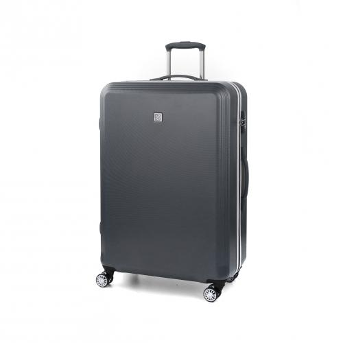 TROLLEY GRANDE TAILLE  ANTHRACITE