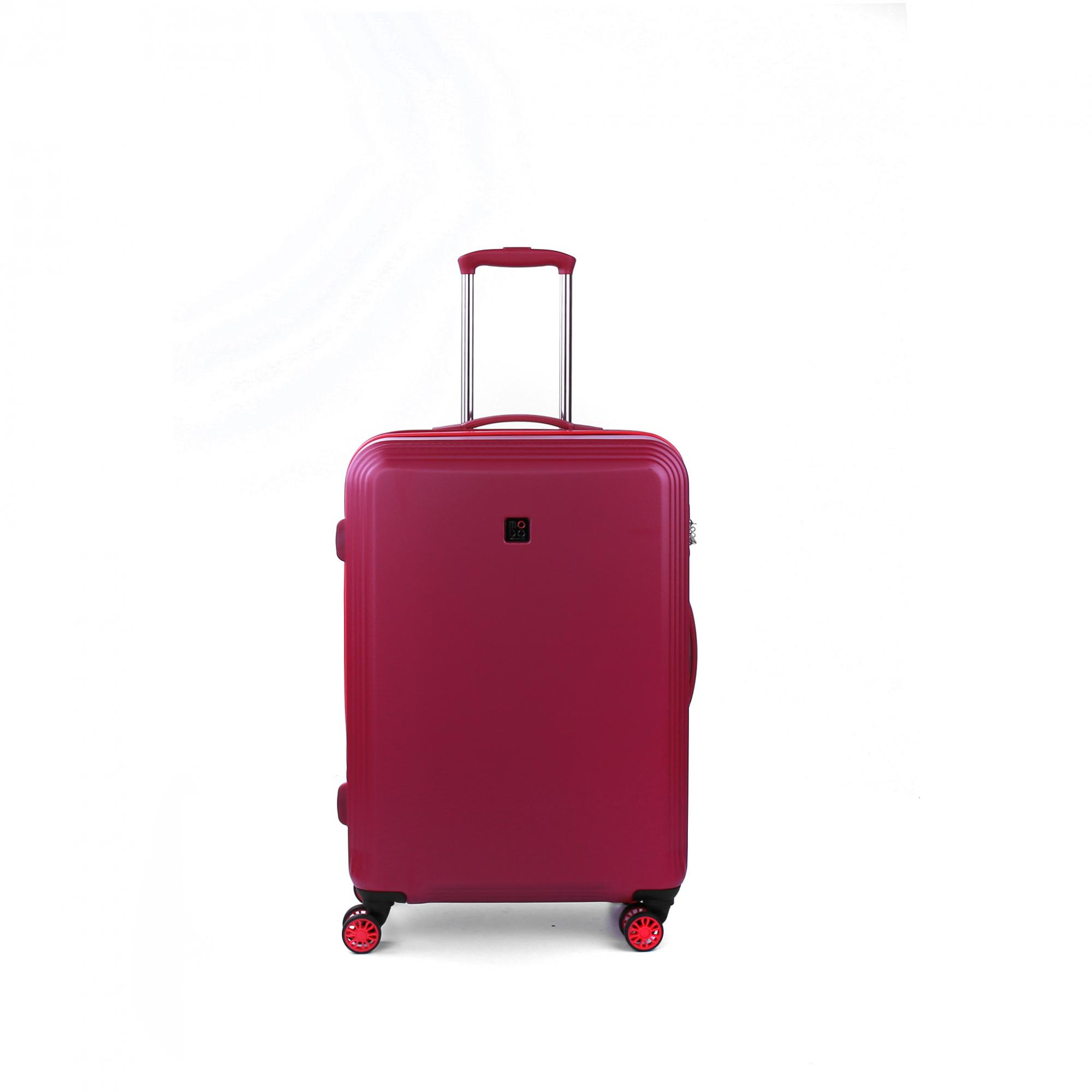 Trolley Medio  CILIEGIA Modo by Roncato