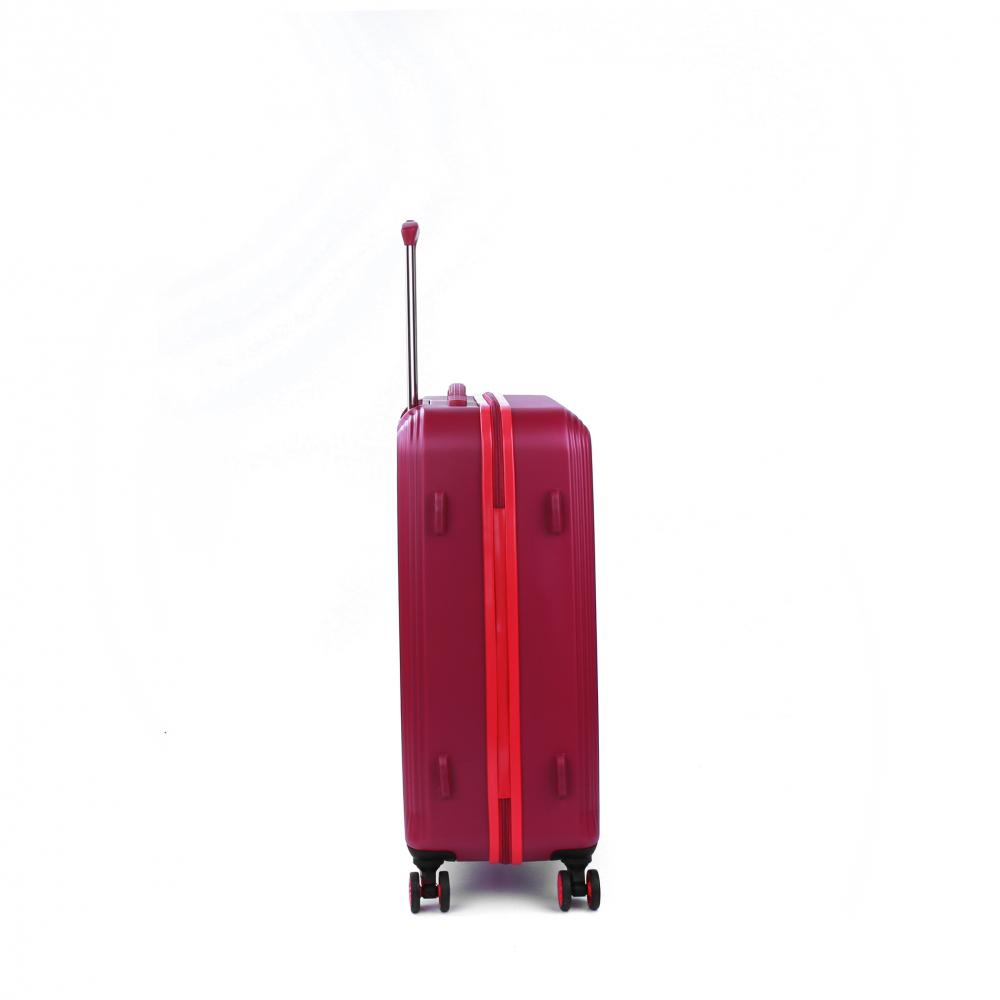Trolley Moyenne Taille  CHERRY Modo by Roncato