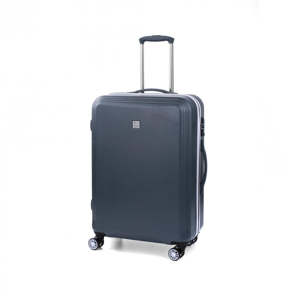 Trolley Moyenne Taille  ANTHRACITE