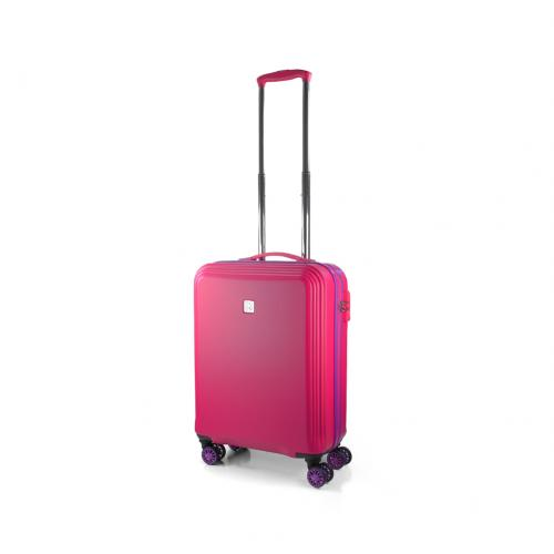 Cabin luggage  PINK