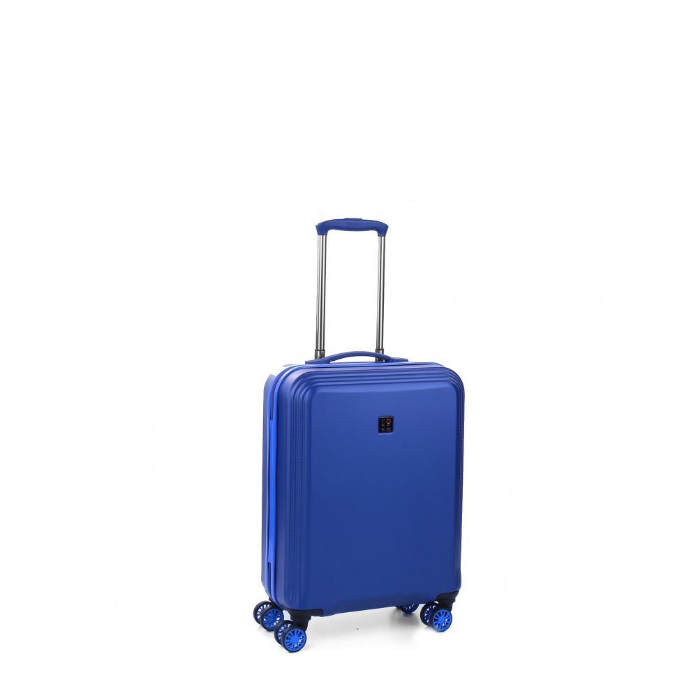 Handgepack  BLAU Modo by Roncato