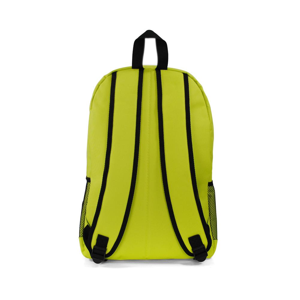 Backpack  LIME Modo by Roncato