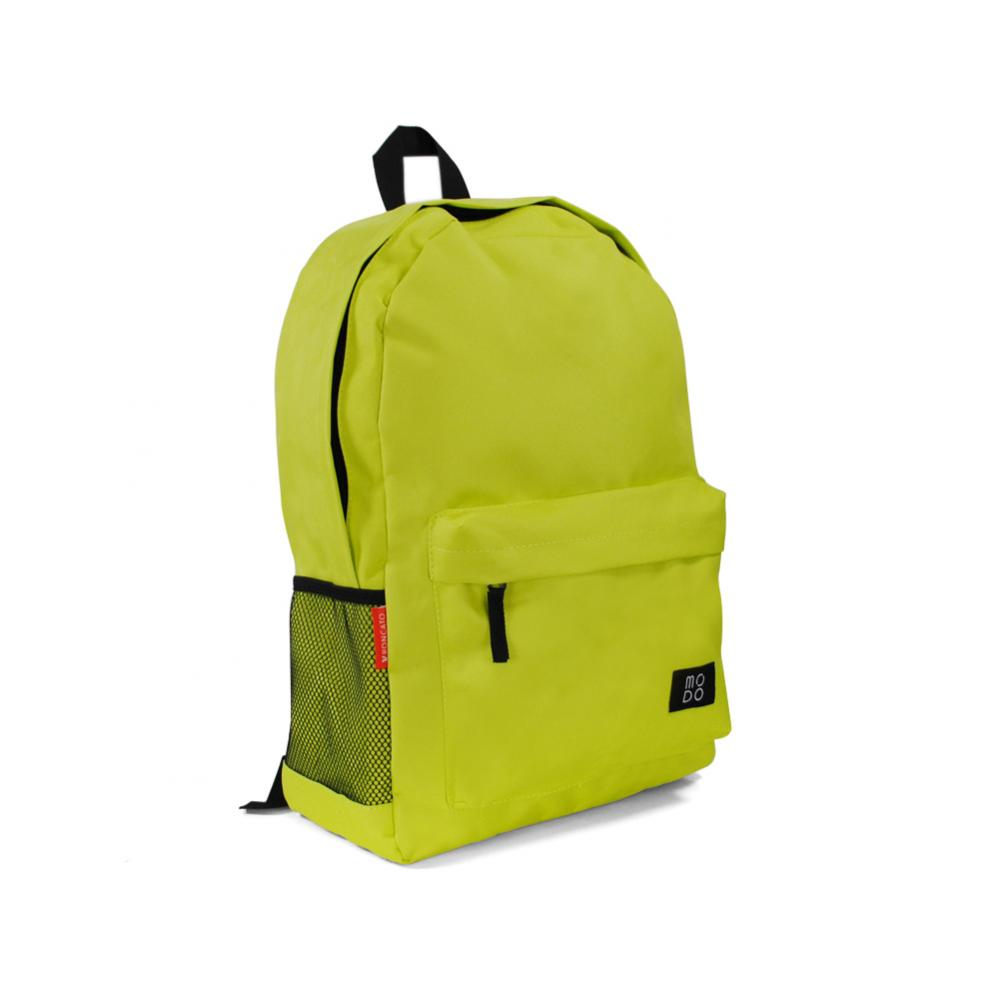 Backpack  LIME