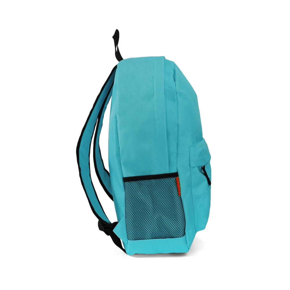 Backpack  LIGHT BLUE Modo by Roncato