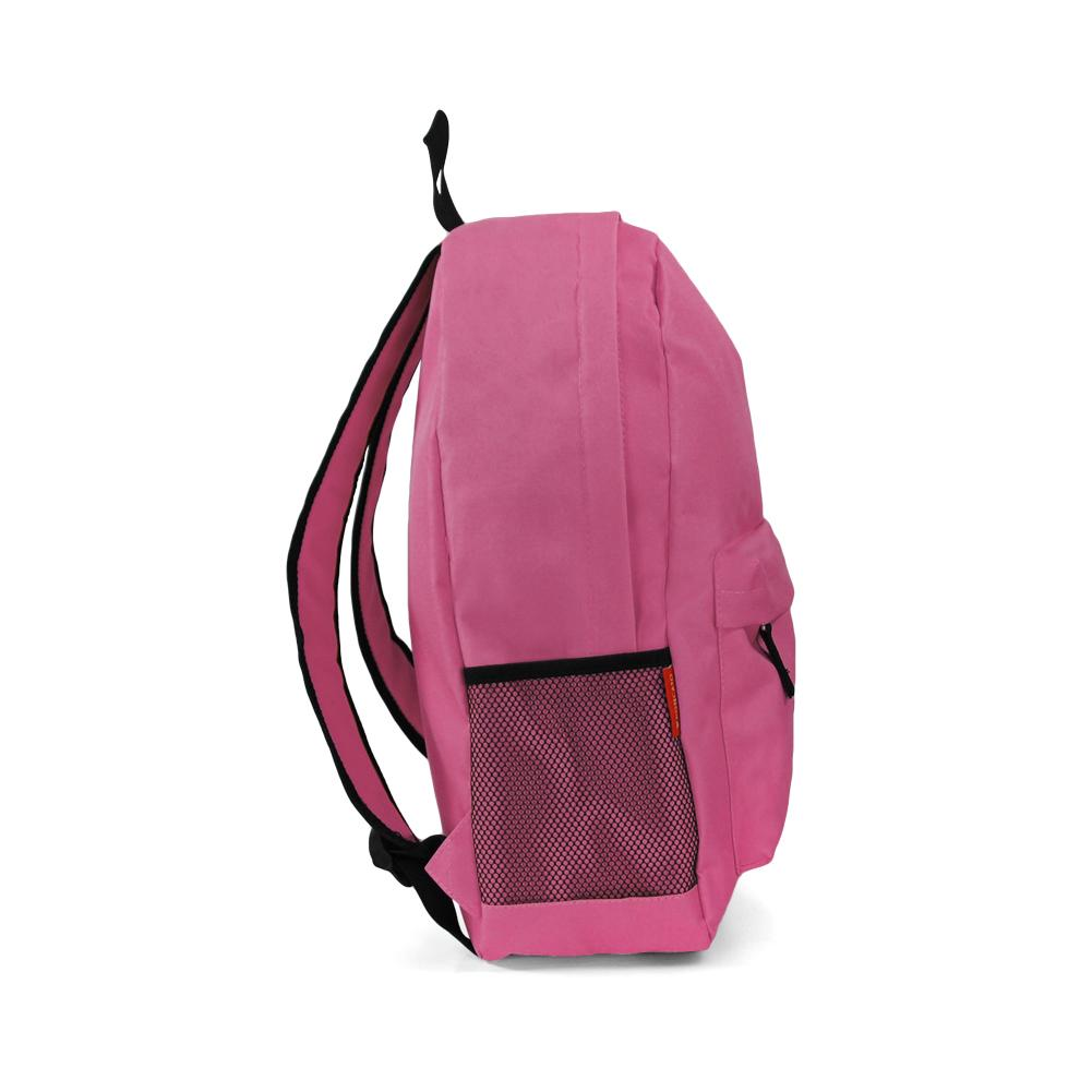 Backpack  FUCHSIA Modo by Roncato