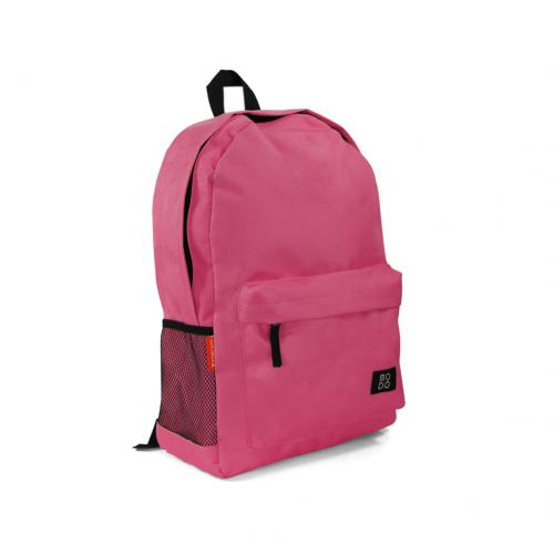 BACKPACK  FUCHSIA
