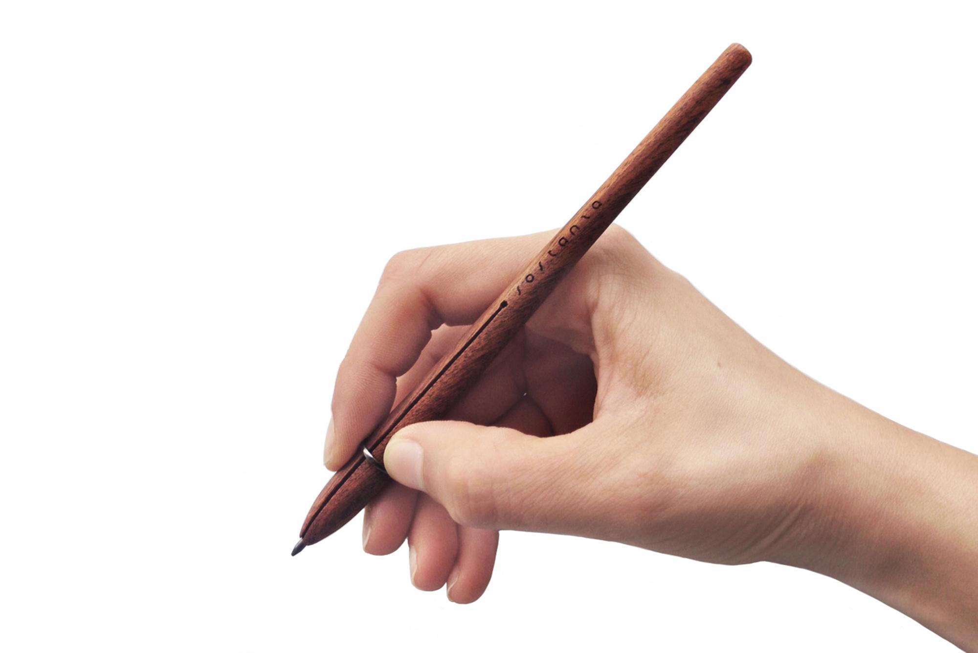 Pencils Mahogany Pininfarina Store