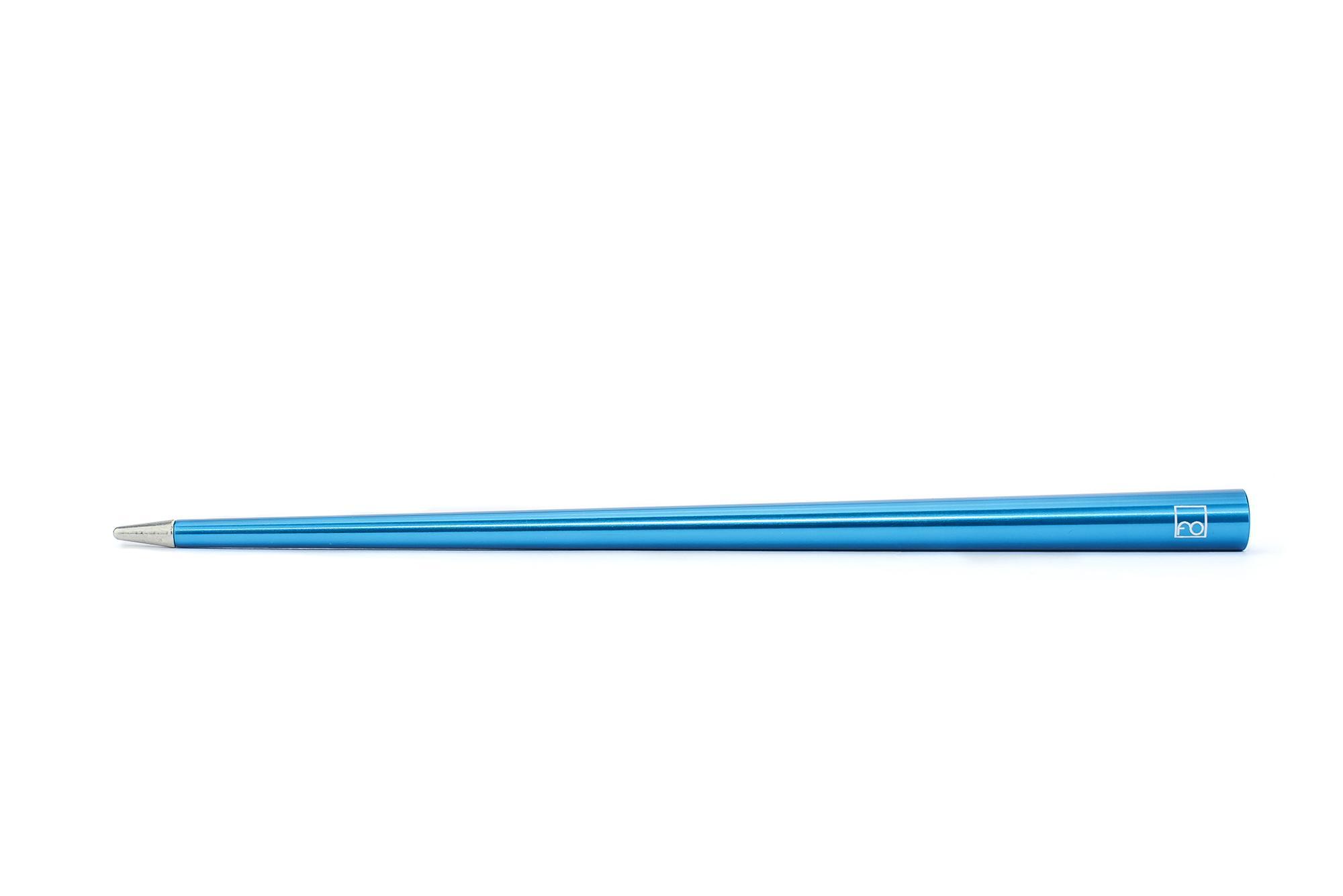 Prima - Blu Elettrico Blu Elettrico