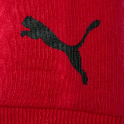 Puma Felpa  Milan