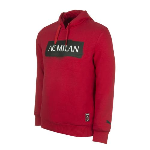 Puma Sweat  Milan