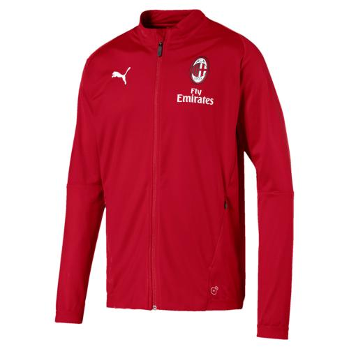 Puma Sweat Pes Milan   18/19