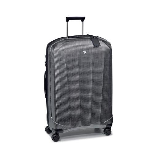 LARGE LUGGAGE  PLATINUM