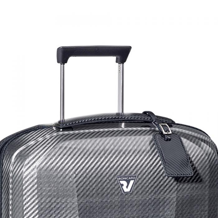 Medium Luggage  PLATINUM Roncato