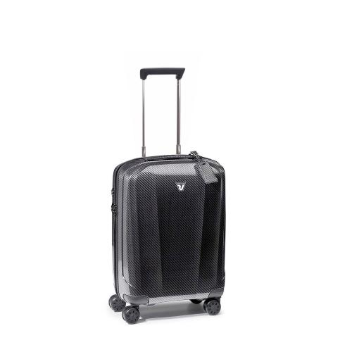 CABIN LUGGAGE  GRAPHITE