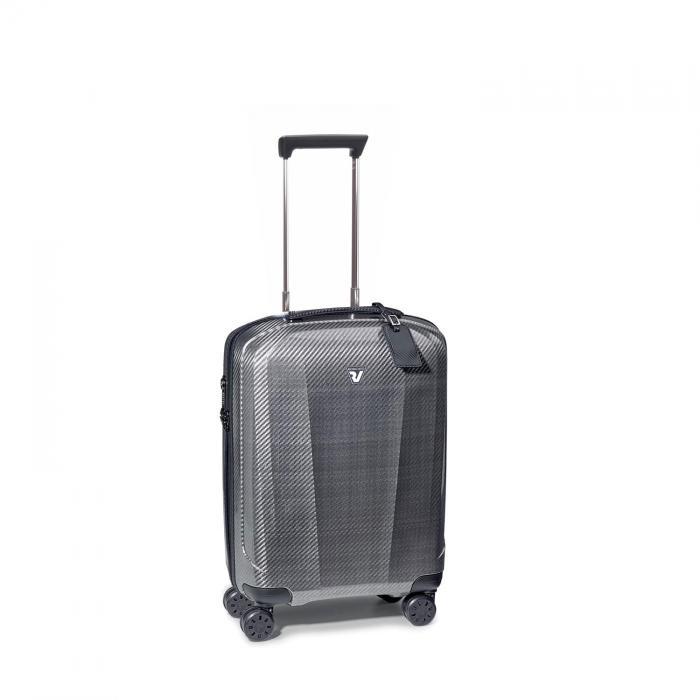 Cabin Luggage  PLATINUM