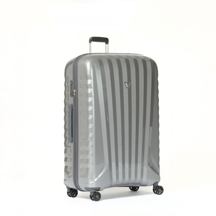 Grosse Koffer  SILVER