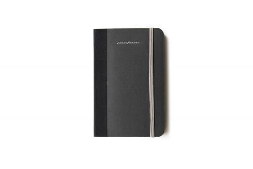 Pininfarina Flexbook Grigio