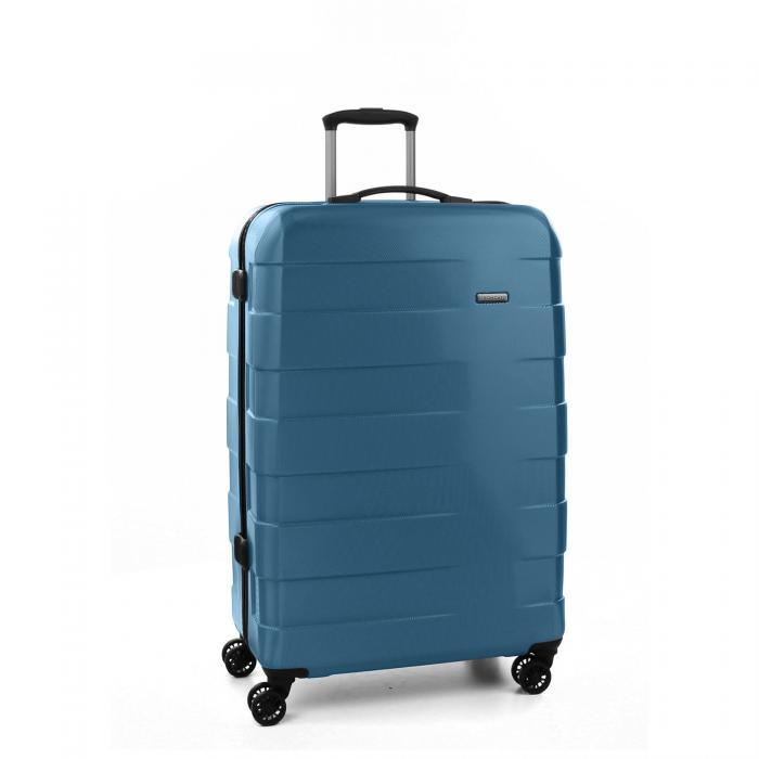 Large Luggage  BLUE