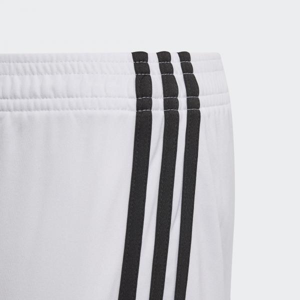 Adidas Kit Home Juventus Baby  18/19 BIANCO/NERO Tifoshop