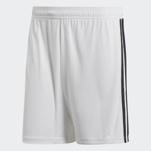 Juventus shorts home_Men