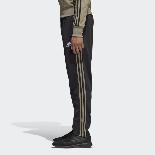 Adidas Pantalone Allenamento Juventus
