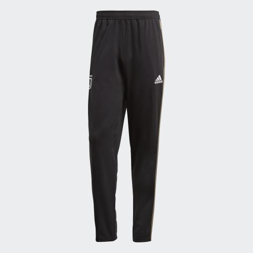 JUVE TRAINING PANT