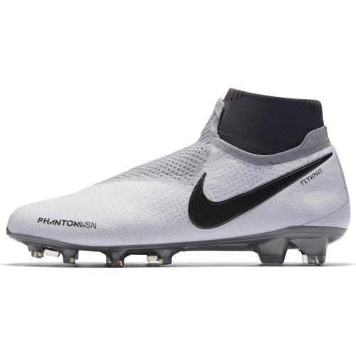 Nike Football Shoes PHANTOM VSN ELITE DF FG