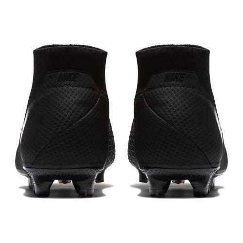 Nike Scarpe Calcio Phantom Vsn Pro Df Fg