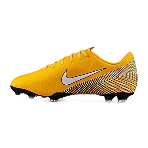 Nike Scarpe Calcio VAPOR 12 ELITE FG  Junior Neymar Jr