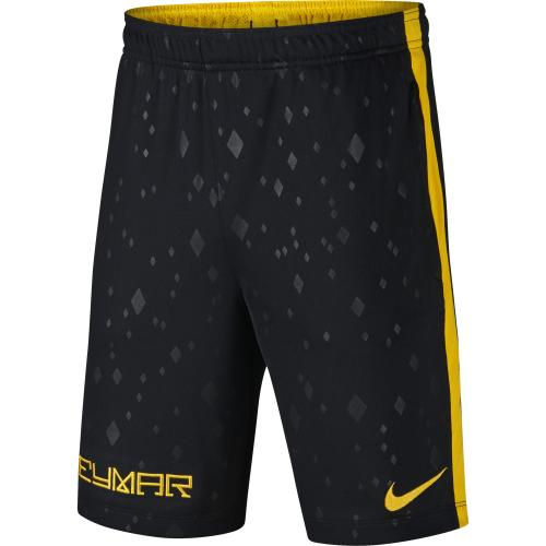 Nike Short Pants ACADEMY  Junior Neymar Jr