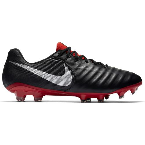 Scarpe Nike LEGEND 7 ELITE FG