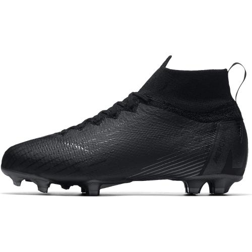 Nike Scarpe Calcio SUPERFLY 6 ELITE FG  Junior