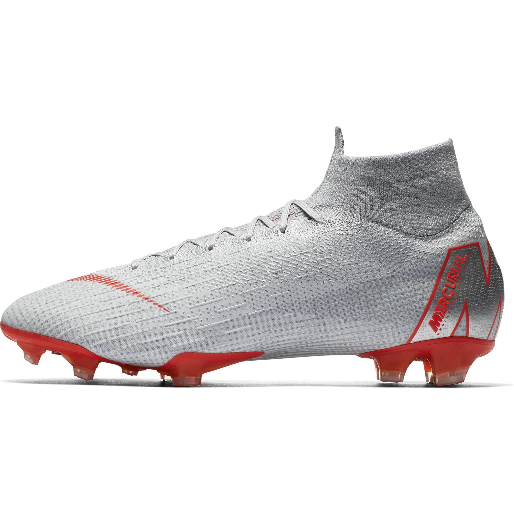Nike Scarpe Calcio Superfly 6 Elite Fg