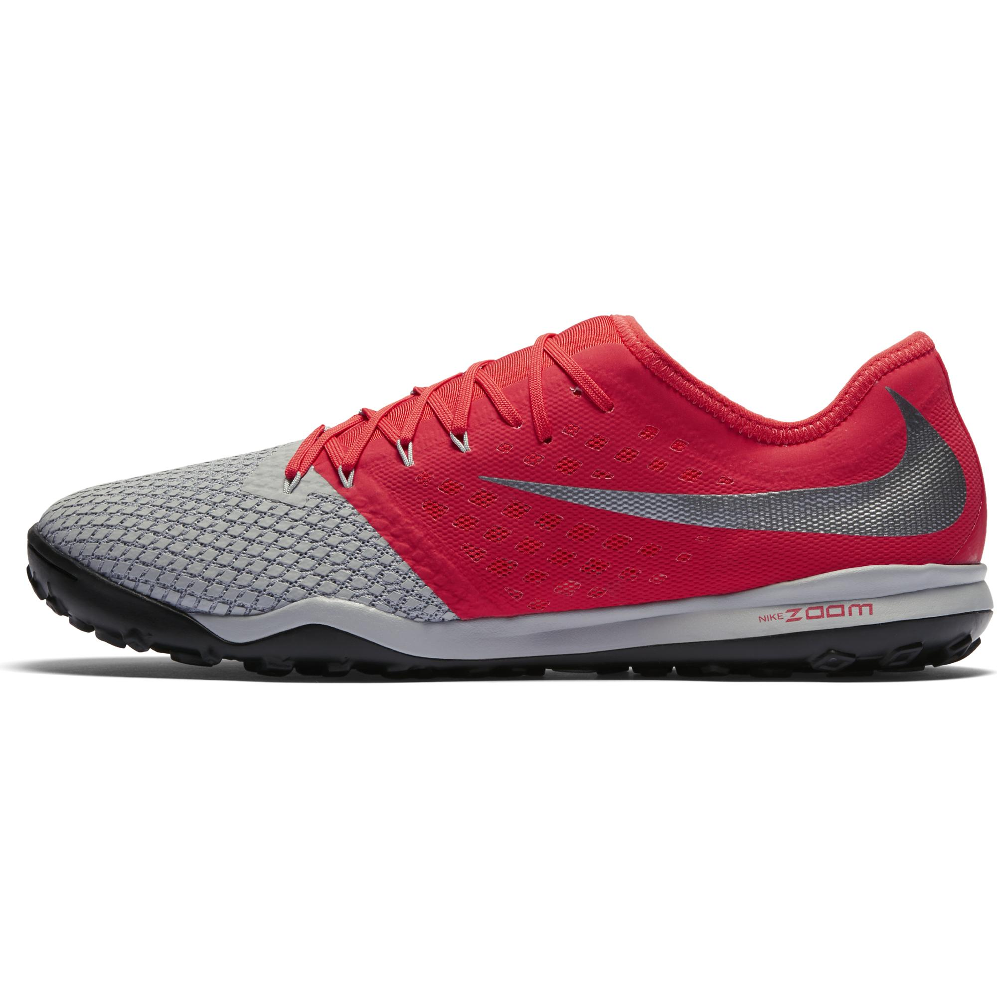 best cheap 0e790 f2982 Nike Futsal shoes ZOOM HYPERVENOM 3 PRO TF