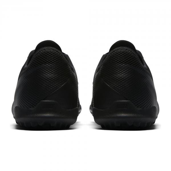 Nike Scarpe Calcetto Phantom Vsn Academy Tf Nero Tifoshop