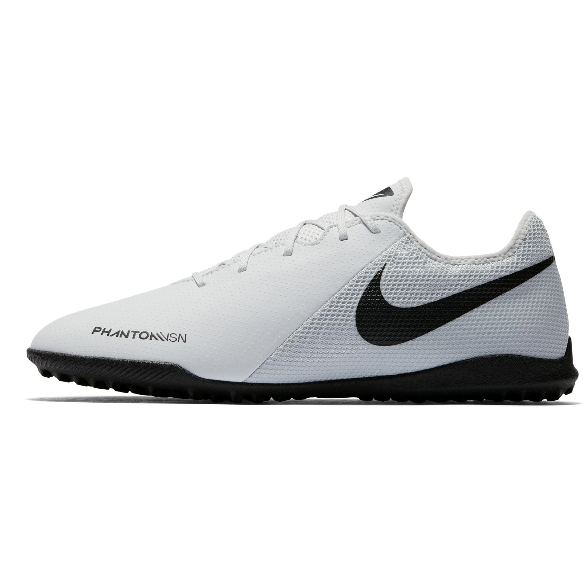VSN TF shoes Nike Futsal ACADEMY PHANTOM OiPXTkZu