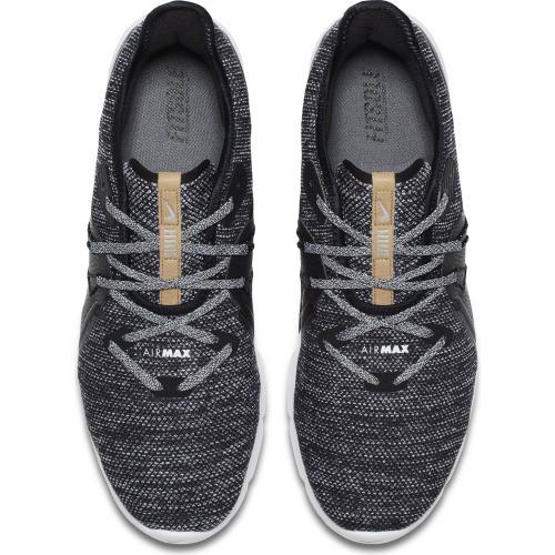 Nike Scarpe Air Max Sequent 3