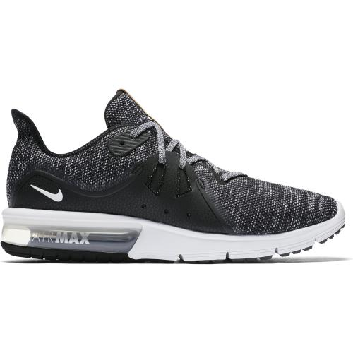 Nike Schuhe AIR MAX SEQUENT 3