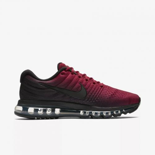 Nike Shoes NIKE AIR MAX 2017