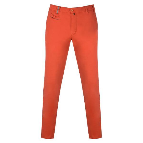Pantalone  Uomo SANTE
